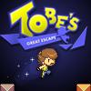Tobe's Great Escape