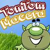 TomTom Adventure