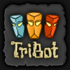 Tribot Fighter