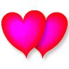 Two Hearts BETA