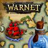 Warnet – Elixir of Youth