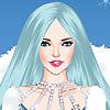 White Snow Queen