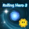 Rolling Hero 3