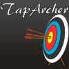 TapArcher