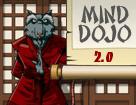 TMNT Mind Dojo