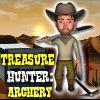 Treasure Hunter: Arrow Of Light