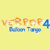 Verpop 4