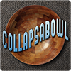 Collapsabowl