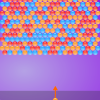 Bubbleshooter Explosion