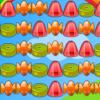 Candy World