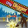 City Digger