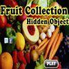 Fruit Collection – Hidden Object