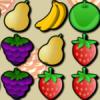 Fruits Madness