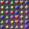 Gems Magic