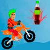 Lako Bike