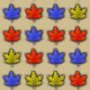 Leaf City