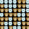 P-cat Invasion