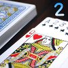 Poker Solitaire 2