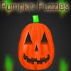 Pumpkin Puzzle