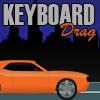 Keyboard Drag