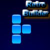 Retro Builder