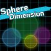 Sphere Dimension