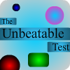 The Unbeatable Test