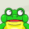 Ballfrog Redux