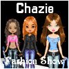 Chazie Fashion Show