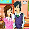 Classmates Romance