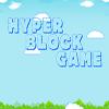 Hyper Block Game