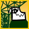 Zwitschis – Spritztour